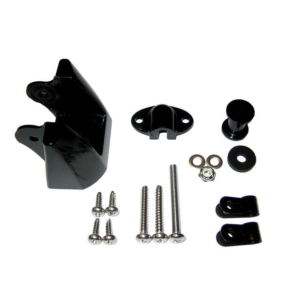 Garmin Replacement Transducer Bracket f/Plastic TM Transducer w/Depth & Temp