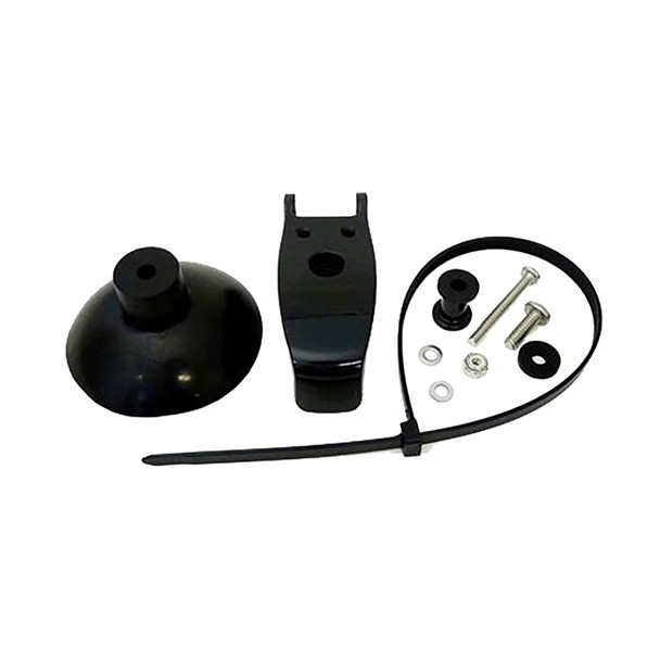 Garmin Suction Cup Transducer Adapter