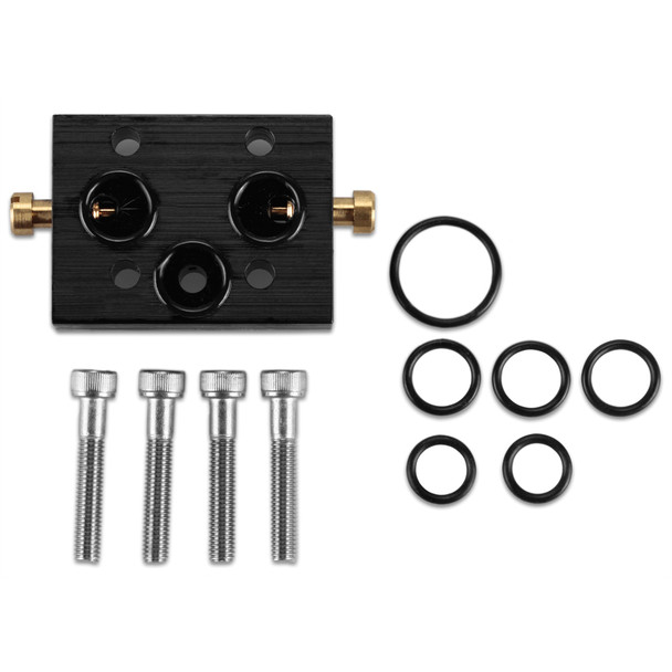 Garmin Autopilot Unbalanced Valve Kit