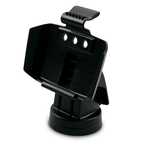 Garmin Quick Release Mount w/Tilt/Swivel f/echo 200, 500c & 550c