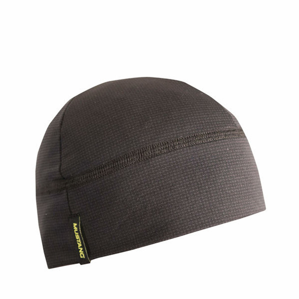 Mustang Sentinel Series Thermal Base Layer Toque Hood