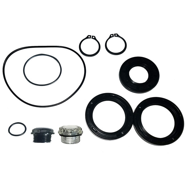 Maxwell Seal Kit f/2200 & 3500 Series Windlass Gearboxes