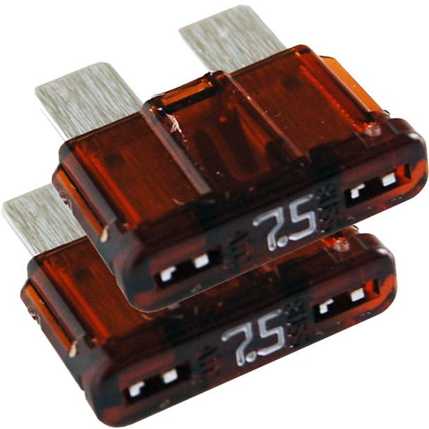 Blue Sea 5240 7.5A ATO/ATC Fuse