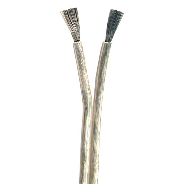 Ancor Super Flex Audio Cable - 16/2 - 100'
