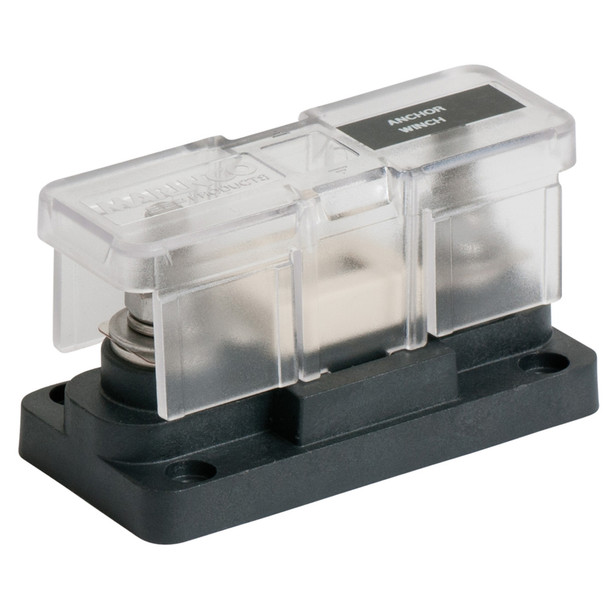 BEP Pro Installer ANL Fuse Holder - 300A