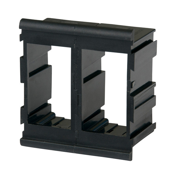 BEP Contura Double Switch Mounting Bracket