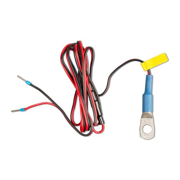 Victron Temperature Sensor f/BMV-712 Smart & BMV-702