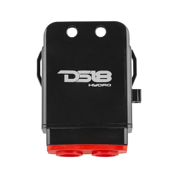 DS18 Marine Grade Fuse Holder 4 GA