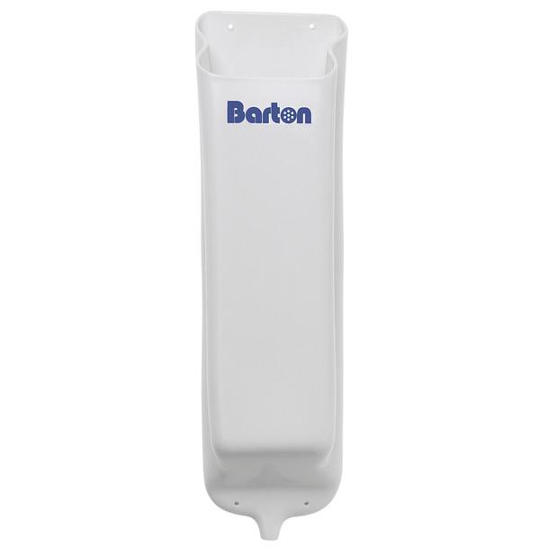 Barton Marine Winch Handle Pocket