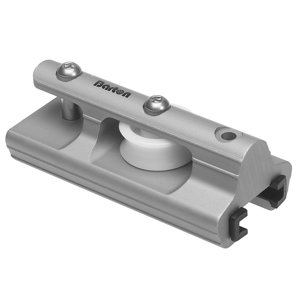 "Barton Marine Towable Genoa End & Becket - Fits 32mm(1-1/4"") T-Track"