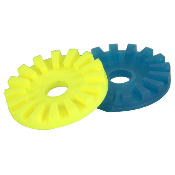 Scotty 415 Slip Disc Set - 45982