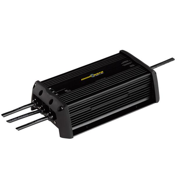 Minn Kota MK-3-DC Triple Bank DC Alternator Charger - 31395