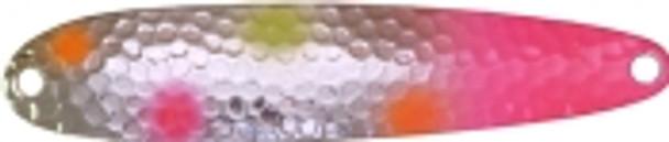 Michigan Stinger Spoons - SH278 - Skittles