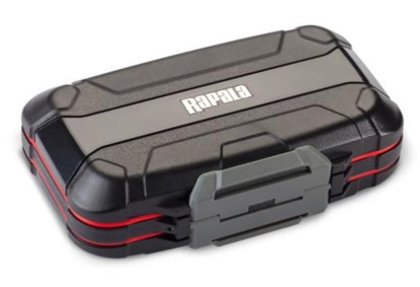 Rapala Jig Box RJBS - Small