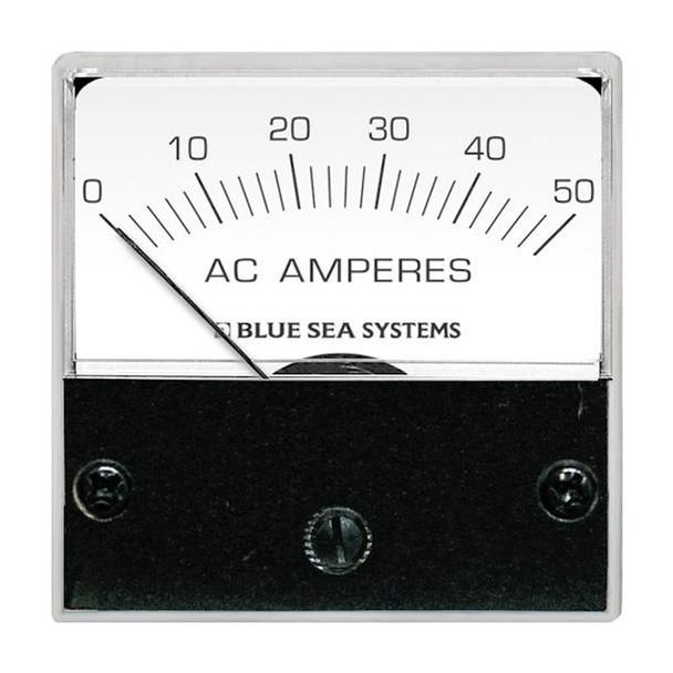 Blue Sea 8246 AC Analog Micro A