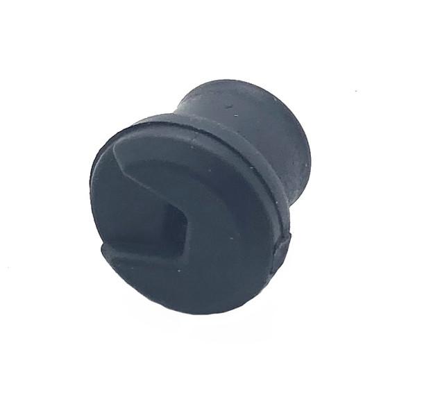 Scotty Downrigger Part - S-GASKETASTOPHP - HP AUTO-STOP SENSOR GASKET (S9011)