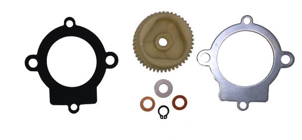 Minn Kota Trolling Motor - Deck Hand Gear Repair Kit