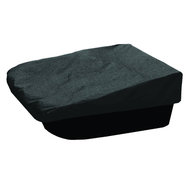 Shappell TC11 FX100 Shelter Cover