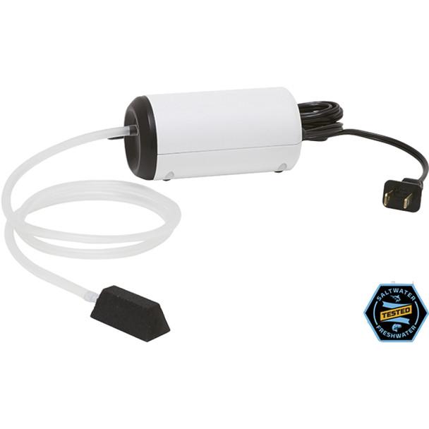 Frabill Aqua-Life® Single Output 110 Volt Aerator