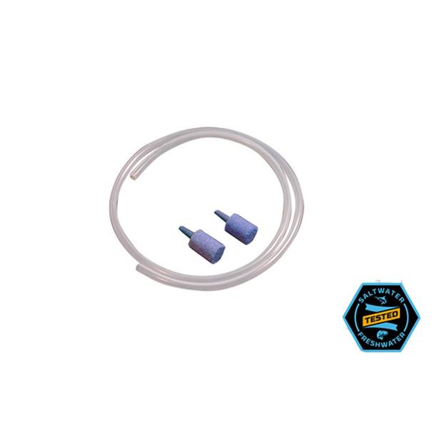 Frabill Aqua-Life Aeration Accessories - Replacement Stones & Hose