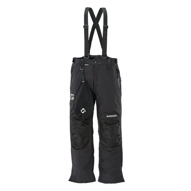 Striker Ice - Women's Prism Pants - Black