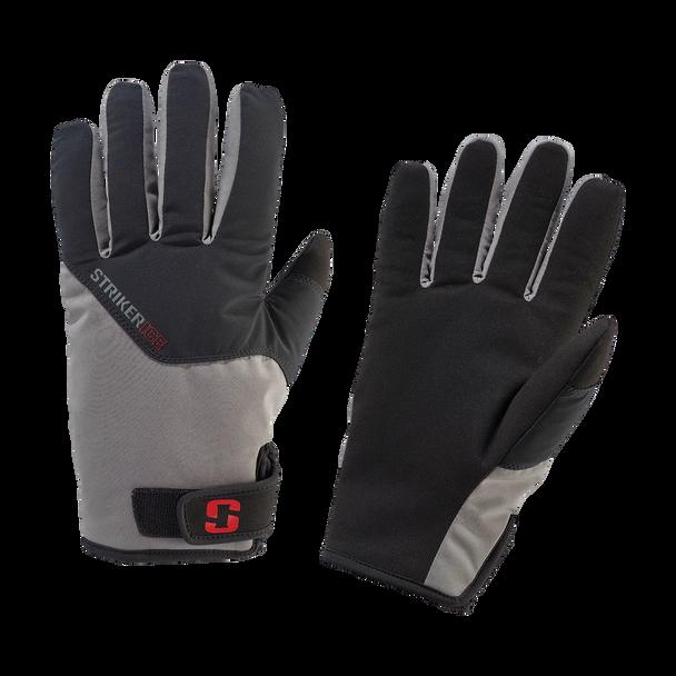 Striker Ice - Attack Gloves