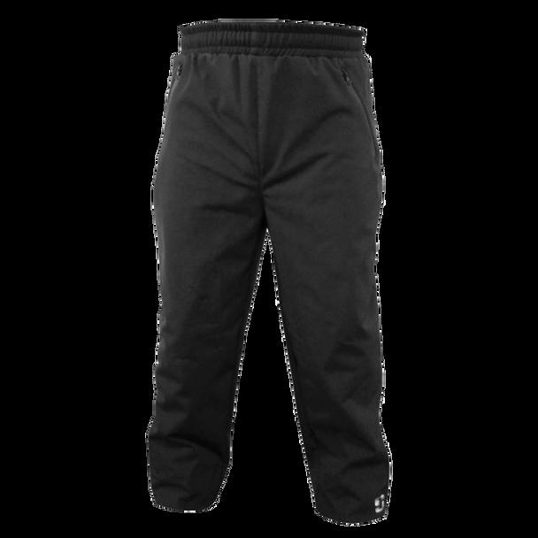 Striker Ice - Men's Performance Pants - Black
