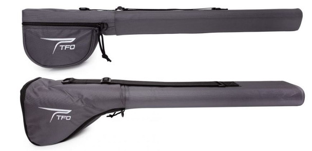 Temple Fork Outfitters - Rod & Reel Carriers