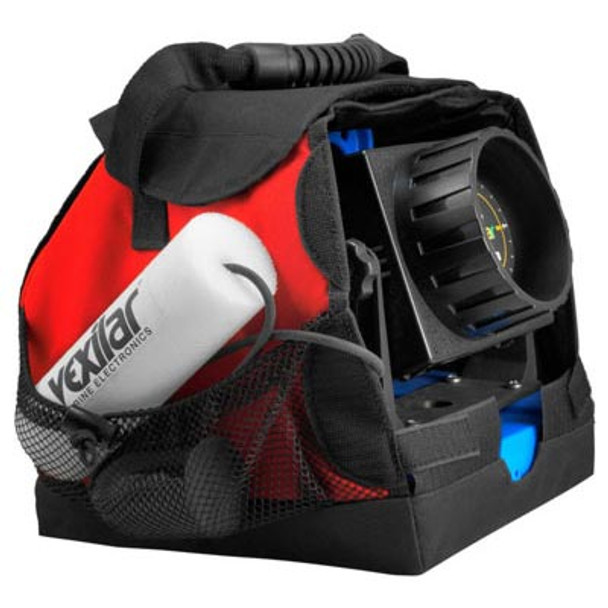 Vexilar Soft Pack for Genz Pack Systems (SP0005)