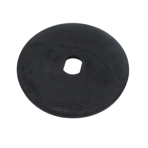 Walker Outer Clutch Washer - WF01671 / CP-38 /17780
