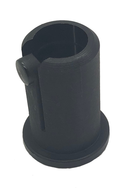 Scotty Downrigger Part - S-ARMSTOP - ARM STOP (S9342)