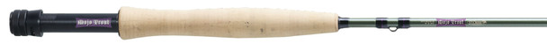 St Croix Mojo Trout Freshwater Fly Rods