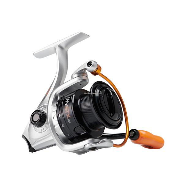 Abu Garcia MAXSTXSP30 Max STX Spinning Reel