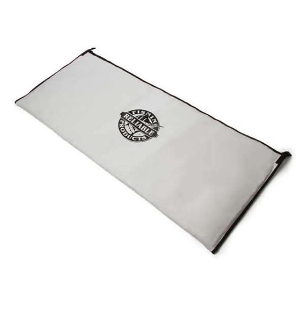"""Reliable Fishing Products 50"""" x 105"""" Tournament Blanket"""