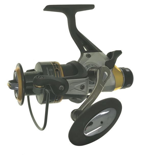 American Premier Bait Runner Spin Reels - PC930BR