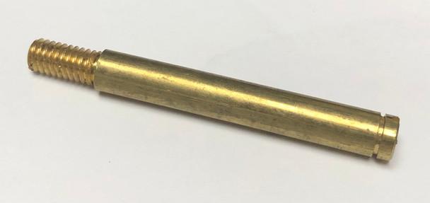 Walker Downrigger Bearing Shaft - CP2188
