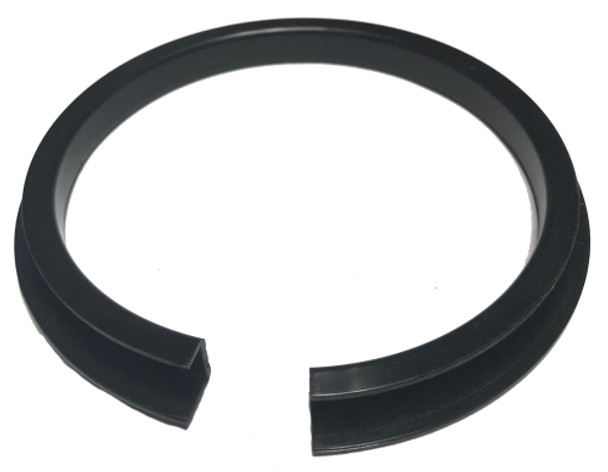 Cannon Downrigger Part 3390000 - BEARING, FLANGE 4.65 ID