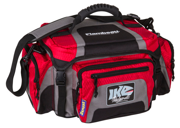 """Flambeau """"Ike"""" 400 Tackle Bag"""