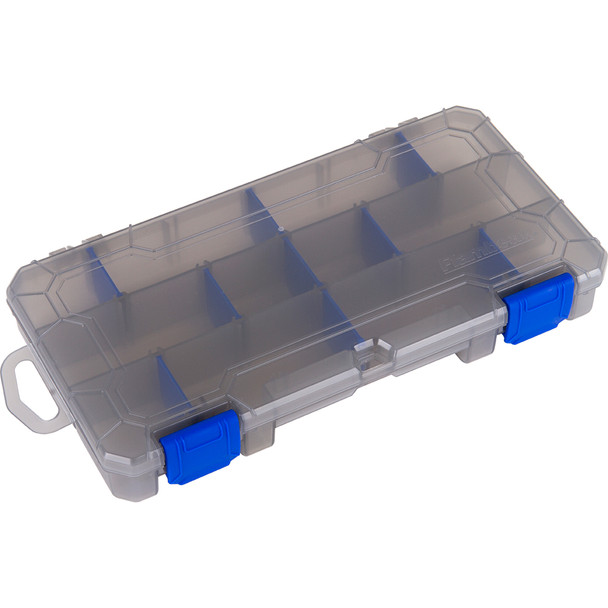 Flambeau 18 Compartments- 9 Dividers Zerust Max Tuff Tainer