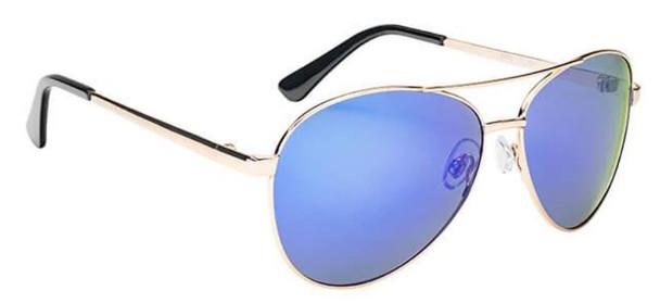 Strike King - SK Plus Flyer Sunglasses