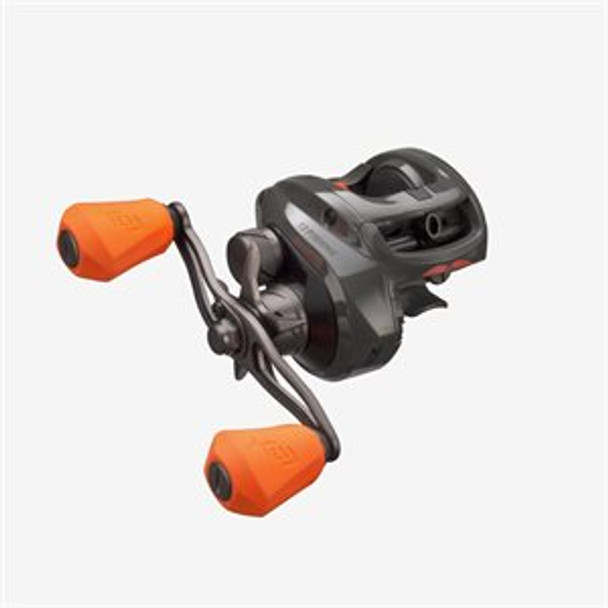 13 Fishing - CONCEPT Z SLD Baitcasting Reel