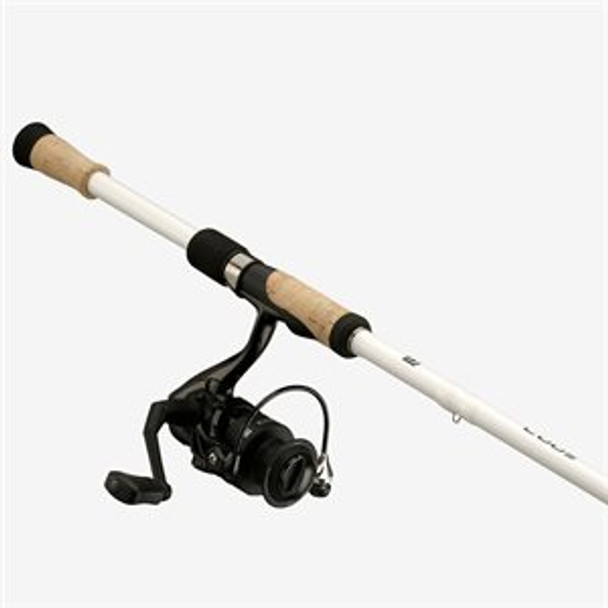13 Fishing - Code White Combo