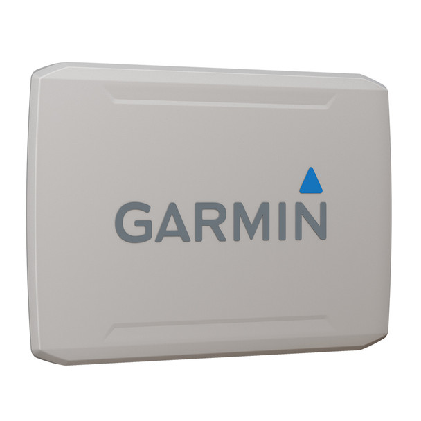 """Garmin Protective Cover f/ECHOMAP Ultra 10"""""""