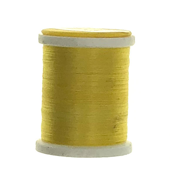 Wapsi Ultra Thread - Yellow