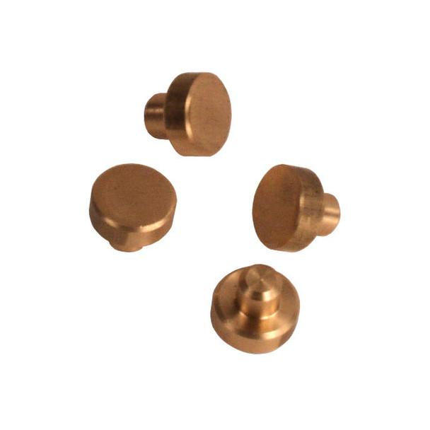 Big Jon Downrigger Part KT2244 - Clutch Plugs (4 per package)
