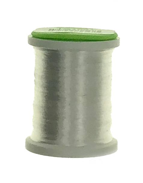 Wapsi Ultra Thread - White