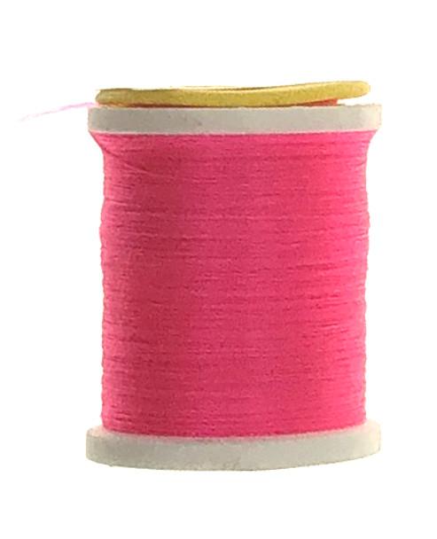 Wapsi Ultra Thread - Fluorescent Pink