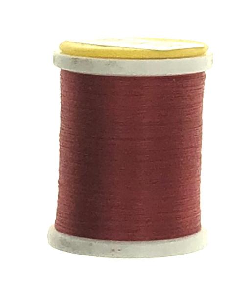 Wapsi Ultra Thread - Red