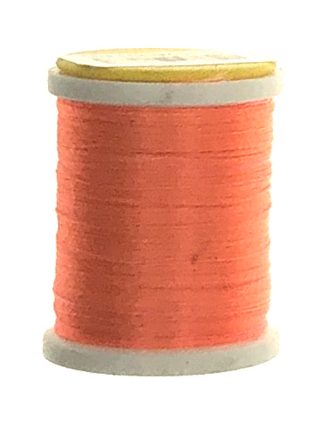 Wapsi Ultra Thread - Fluorescent Orange