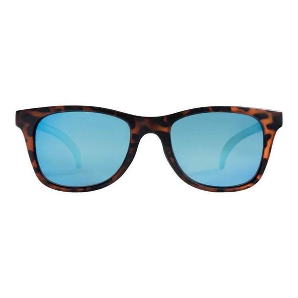 Rheos Sunglasses - Waders - Nylon Optics-Tortoise   Marine